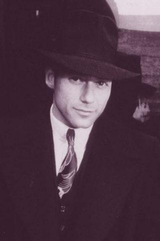 Michael Ornstein 4