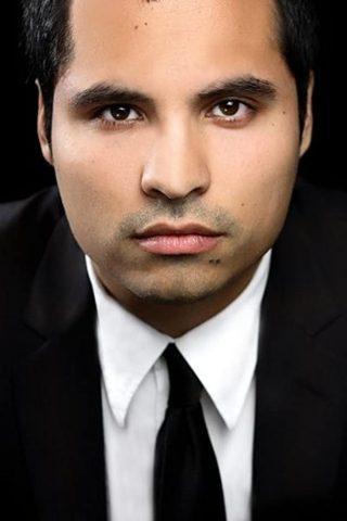Michael Peña 2