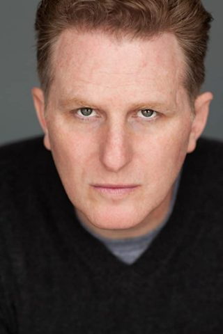 Michael Rapaport phone number