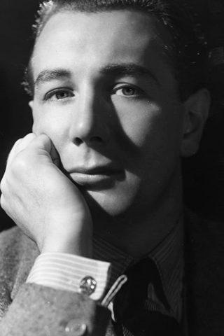 Michael Redgrave 1