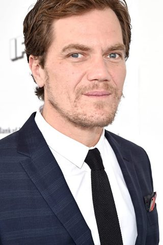 Michael Shannon phone number