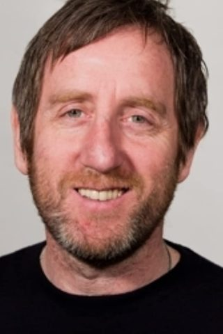 Michael Smiley phone number