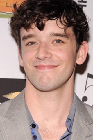 Michael Urie phone number