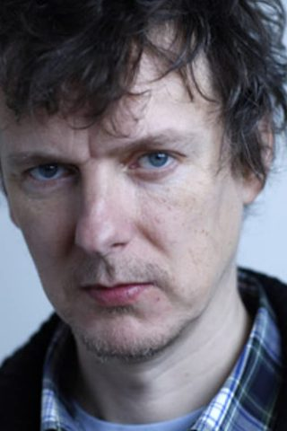 Michel Gondry phone number