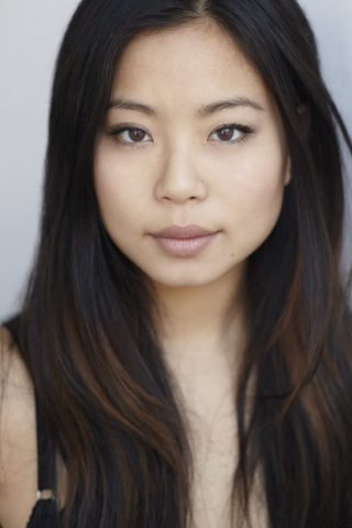Michelle Ang phone number