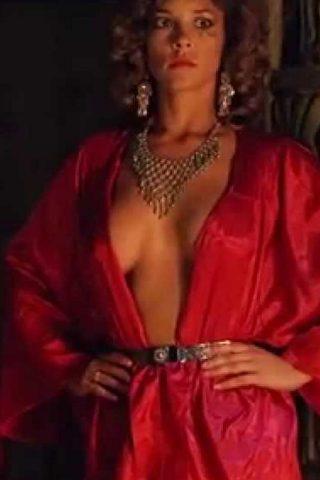 Michelle Bauer 2