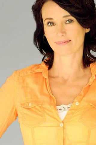 Michelle Joyner 2