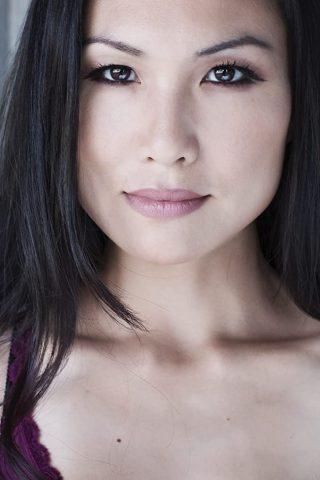 Michelle Lee 3