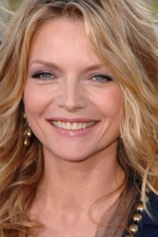Michelle Pfeiffer 3
