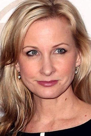 Michelle Schumacher 2