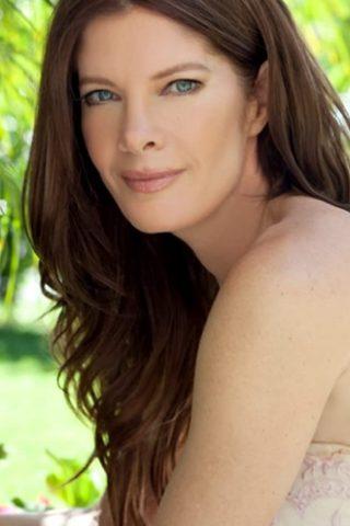 Michelle Stafford 3