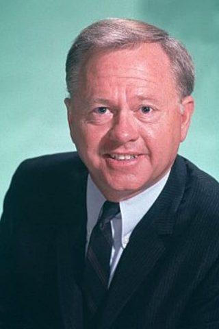 Mickey Rooney 1