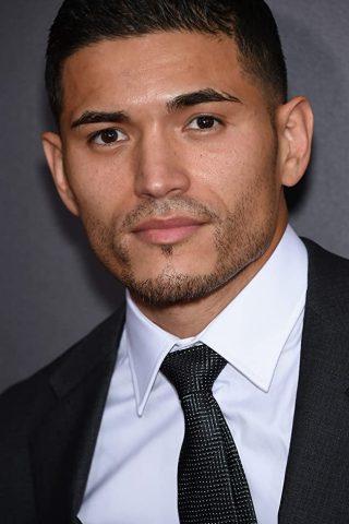 Miguel Gomez 2