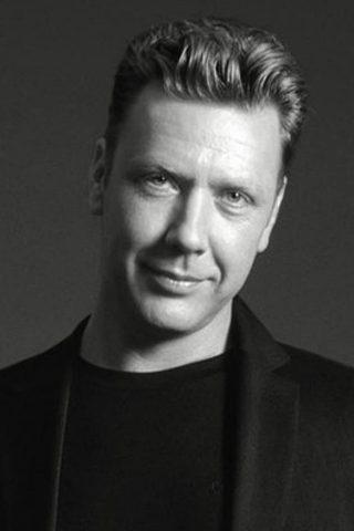 Mikael Persbrandt 1