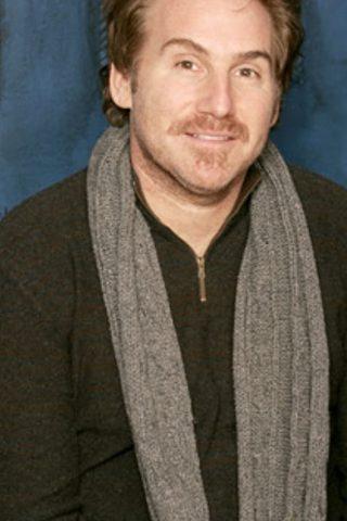 Mike Binder 1