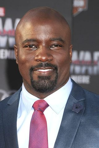 Mike Colter 3