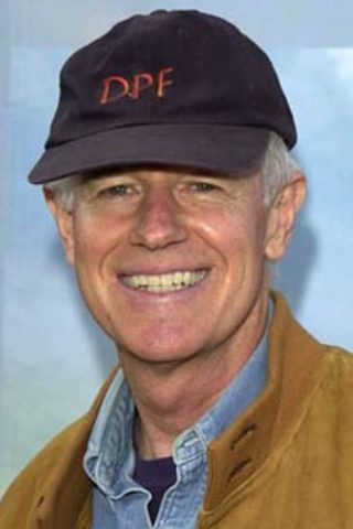 Mike Farrell phone number