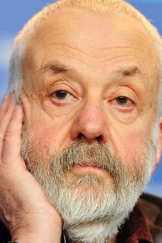Mike Leigh 3