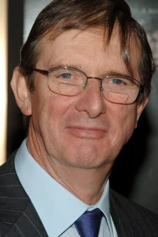 Mike Newell 3