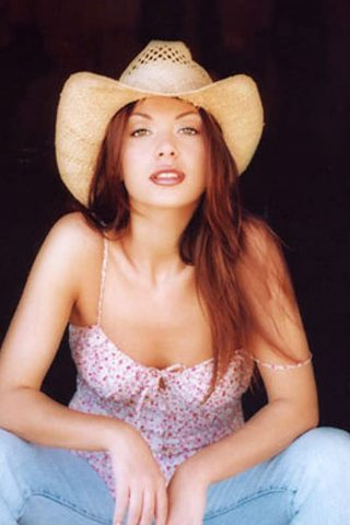 Mikki Padilla phone number