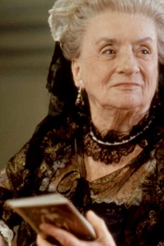 Mildred Natwick 1