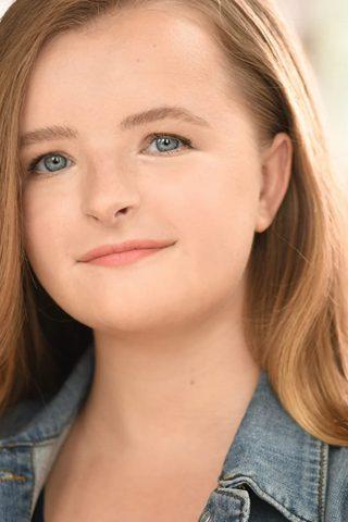 Milly Shapiro 4