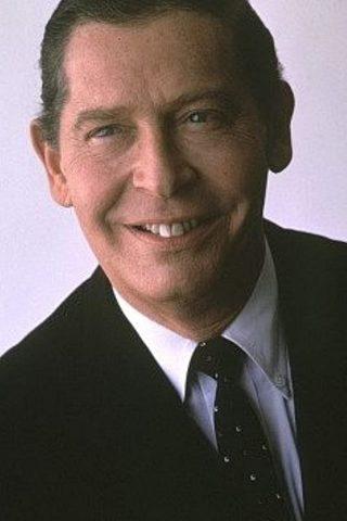 Milton Berle phone number