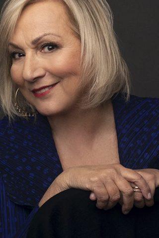 Mimi Leder phone number