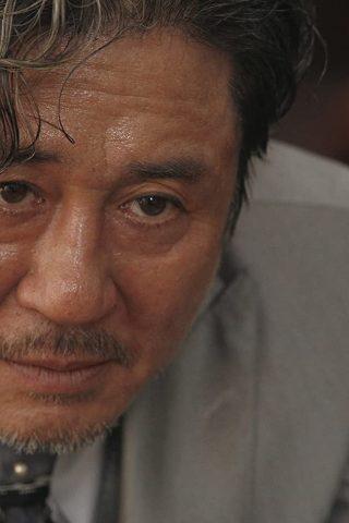 Min-sik Choi 1