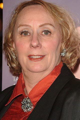 Mink Stole phone number