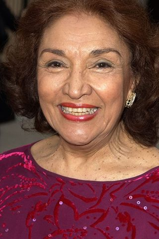 Miriam Colon 4