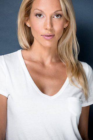 Miriam McDonald 4