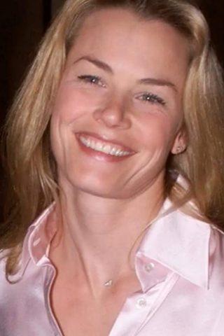Missy McKnight 4