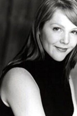 Molly Atkinson 4