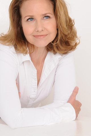 Molly Hagan 2