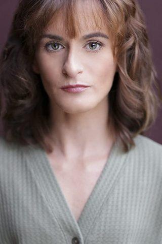Molly Miller 1