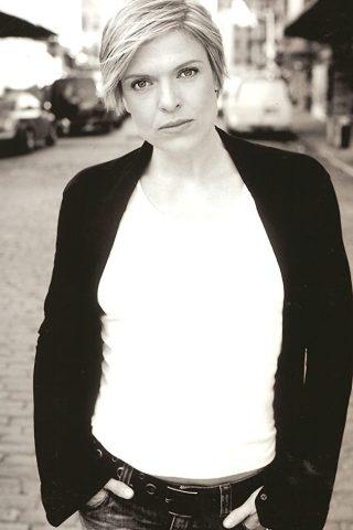 Molly Price 2