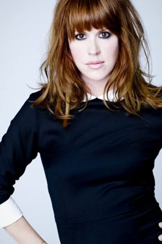 Molly Ringwald 3