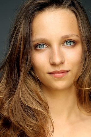 Molly Windsor phone number