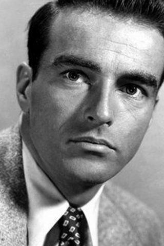 Montgomery Clift phone number