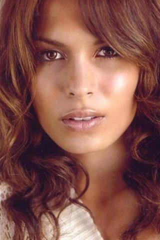 Nadine Velazquez 1