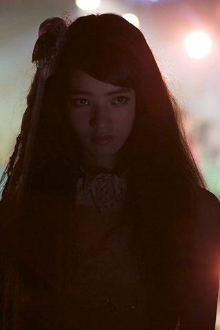 Nana Komatsu 3