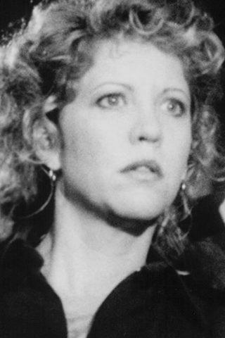 Nancy Allen 2