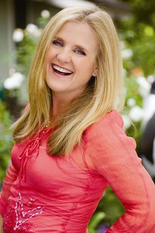 Nancy Cartwright 3