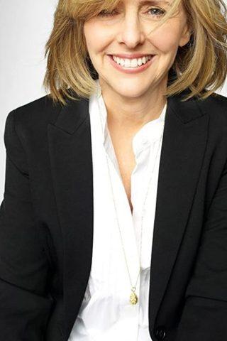 Nancy Meyers 3