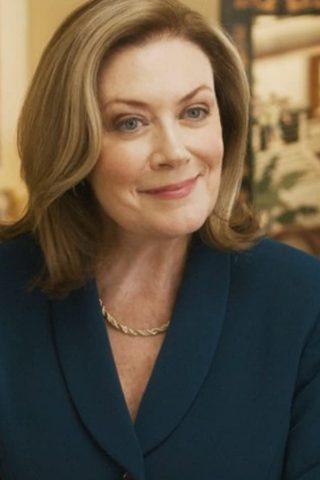 Nancy Stafford 1