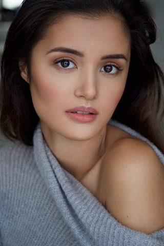 Naomi Sequeira 4