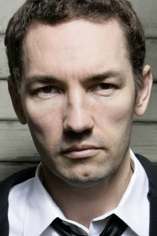 Nash Edgerton 2