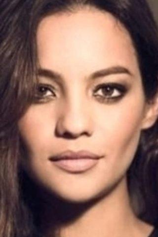 Natalia Reyes 4