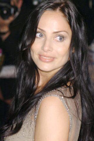 Natalie Imbruglia 2